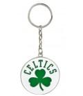 Boston Celtics - přívěsek na klíče