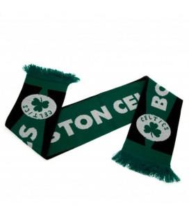 Boston Celtics - šála