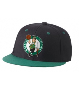 Boston Celtics - kšiltovka
