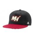 Miami Heat - kšiltovka