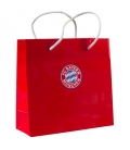 Dárková taška Bayern Mnichov