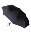 Deštník Bayern Mnichov