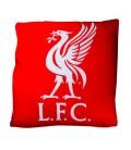 Polštář FC Liverpool