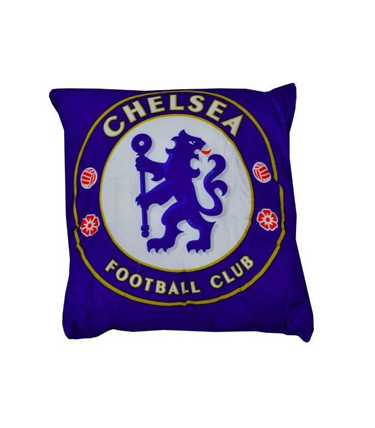 Polštář Chelsea Londýn
