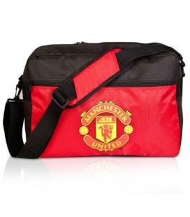 Taška na rameno Manchester United