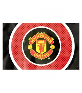 Vlajka Manchester United