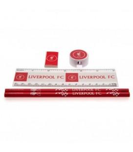 Školní sada FC Liverpool