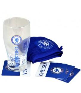 Pivní set Chelsea Londýn