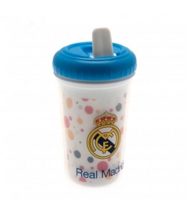 Trénovací hrnek Real Madrid