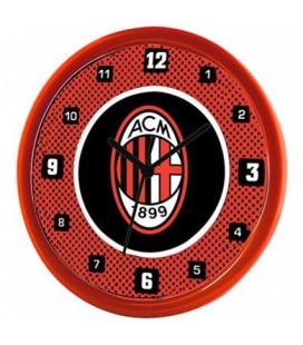 Hodiny AC Milán