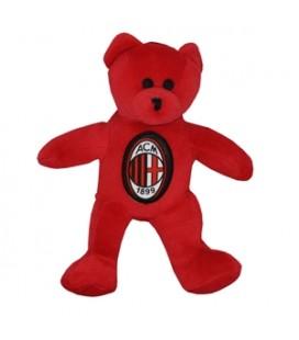 Medvídek AC Milán - červený