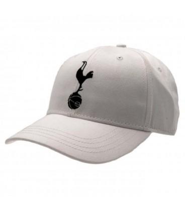 Kšiltovka Tottenham Hotspur - bílá