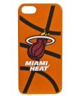 Miami Heat - pouzdro na iPhone 5/5S