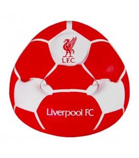 Nafukovací křeslo FC Liverpool