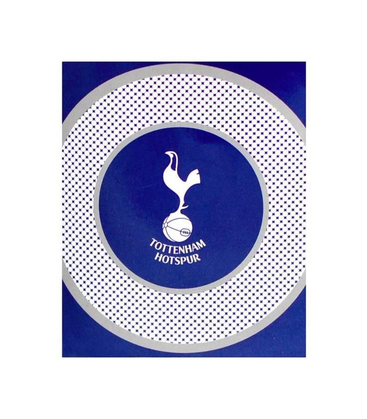 Deka Tottenham Hotspur