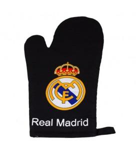 Kuchyňská rukavice Real Madrid
