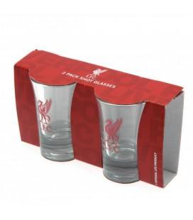 Panáky FC Liverpool