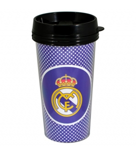 Hrnek Real Madrid - Take Away