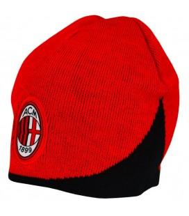 Čepice AC Milán