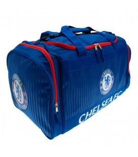 Cestovní taška Chelsea Londýn