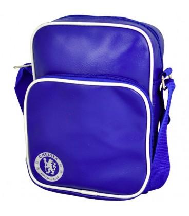 Taška na rameno Chelsea Londýn