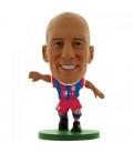 Mini figurka Bayern Mnichov - Robben