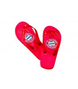 Žabky Bayern Mnichov