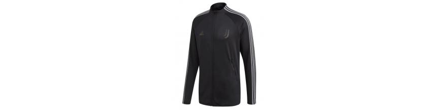 Oblečení fotbalových klubů