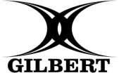 Gilbert