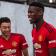 Adidas odhalil nové dresy Manchester United 2018/19